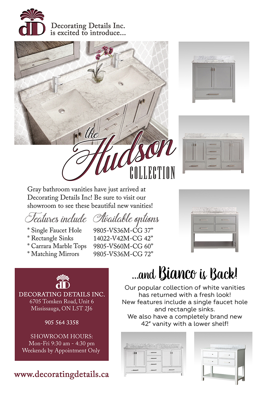 Final Hudson Ad Resized for Website