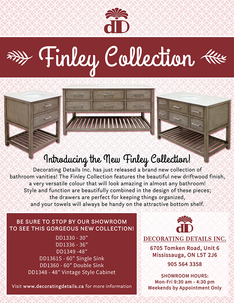 Finley Ad Resized for Website